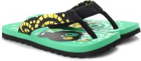 Puma Cool Cat Jr Ind- Flip Flops - SFFDV9PR8XRHZSTE