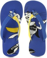 Puma Cool Cat Jr Ind. Flip Flops - SFFE5TNHEAVZ2ZV9