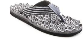 Healthsole Diabetic Footwear Slippers
