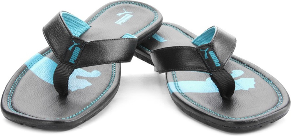 Buy Puma Drifter Cat DP Slippers SFFEAJRYVQZXEHHZ at best price in India c9f037e5c4