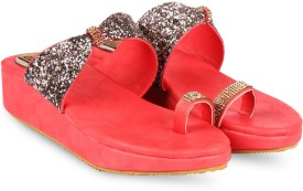 Anand Archies Slippers