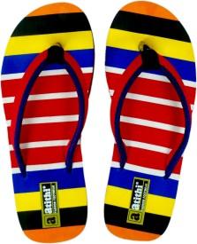Atithi Flip Flops