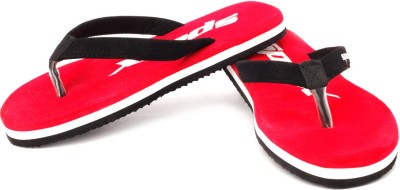 Buy Sparx Slippers: Slipper Flip Flop