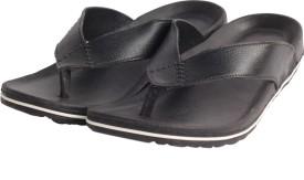 Stylenara Flip Flops
