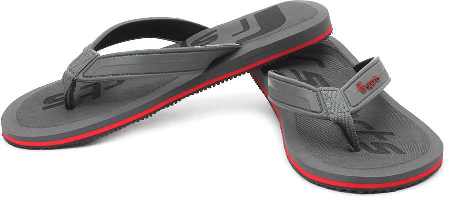 f96dc9ca8701c3 Buy F Sports Flip Flops   ₹ 499 by F Sports from Flipkart