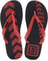 Franco Leone Flip Flops