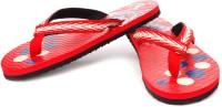 Sparx Slippers: Slipper Flip Flop