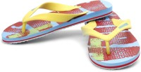 Compare Go Bahamas Funk Flip Flops: Slipper Flip Flop at Compare Hatke