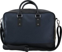 Mohawk Rapid Blue Small Travel Bag  - Small Blue