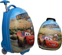 Bag House New Design Small Travel Bag Multicolour