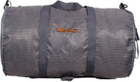 Mercury Wind Small Travel Bag  - Small Grey