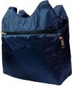 Donex RSC0102 Small Travel Bag - Blue