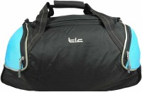 TLC Traverse Small Travel Bag Blue