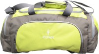 ISTORM Boost1 Small Travel Bag  - Medium Yellow
