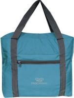Dizionario Folding Flight Cabin Size Compliant Expandable Small Travel Bag