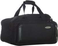 Goblin Premium Small Travel Bag  - Medium Black 48