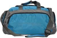 Cropp Ultra Light Travelling Bag Small Travel Bag  - Medium Turqoise