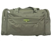 AR Bags AR 108 G Small Travel Bag - Green