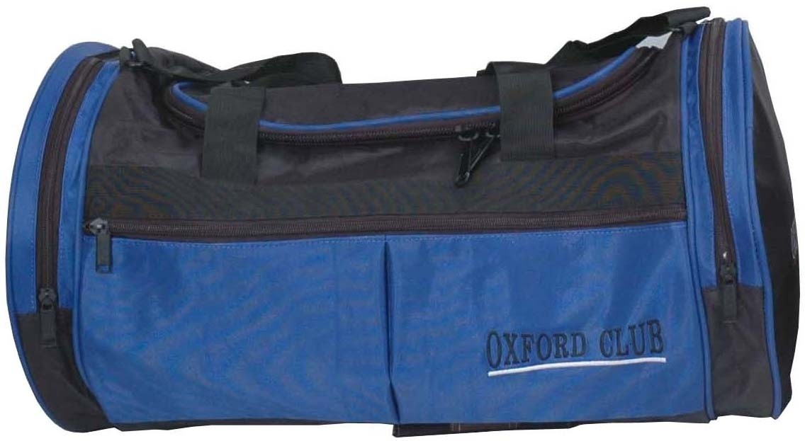 buy sporty small travel bag