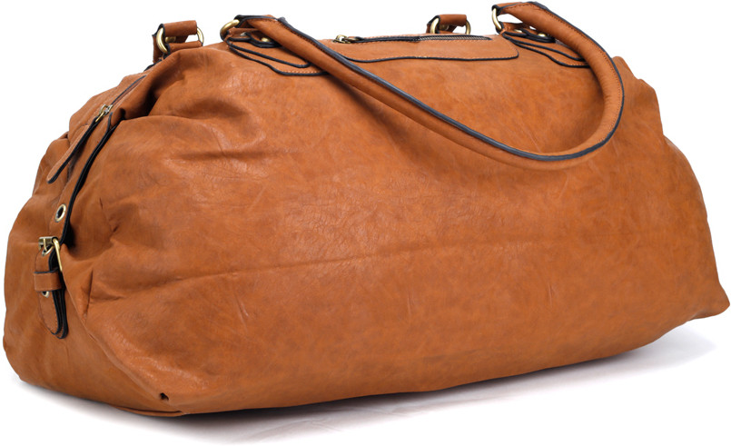 small travel bags online leather travel bags for women