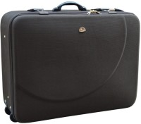 Genex Canon Deluxe Small Travel Bag - Grey