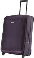 Aristocrat Eden Small Travel Bag  - Medium - Purple