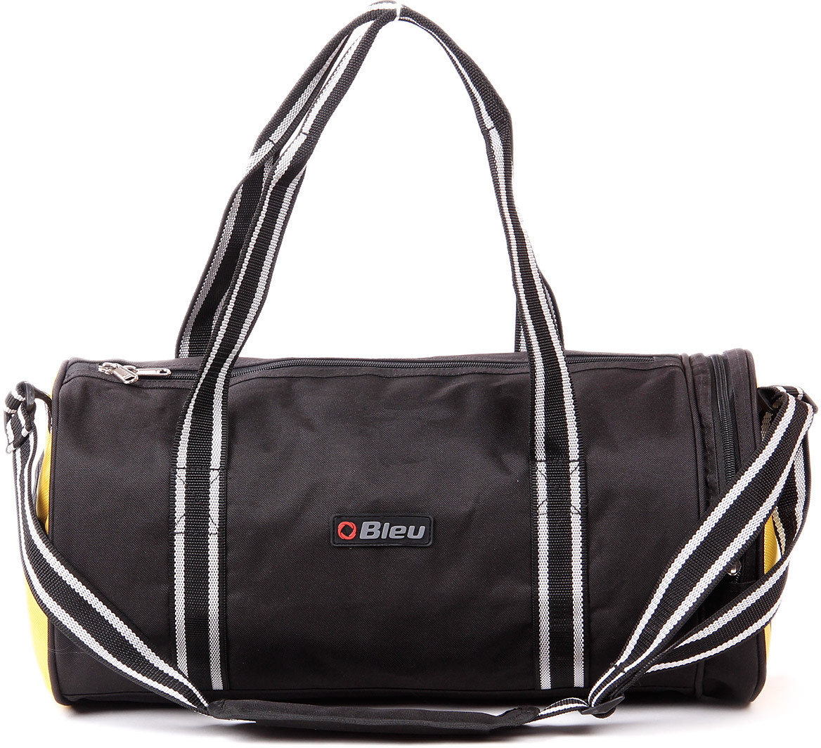 Gym Bag Flipkart: 45% OFF On Bleu Duffle Small Travel Bag