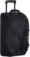 Skybags Venice 59 Black Small Travel Bag Black