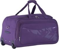 Skybags Venice 69 Purple Small Travel Bag Purple