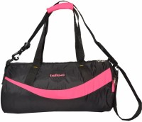 Believe Nova Gym Small Travel Bag  - Medium 8085Blackpink