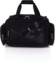Skybags Venice 52 Black Small Travel Bag Black