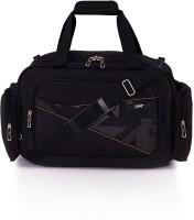 Skybags Venice 52 Black Small Travel Bag Black