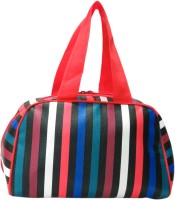 Ame Fugga Small Travel Bag Multicolor