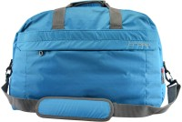 Cropp ExclusiveBag1A Small Travel Bag Blue