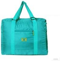 Saleh Everyday Large Bag Small Travel Bag  - Large Green