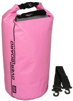 Over Board Dry Tube Small Travel Bag  - Medium - Pink