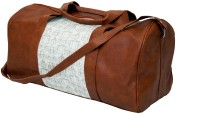 Shor Sharaba Bag Bag Small Travel Bag Leather