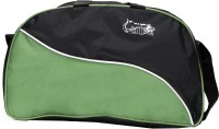 Elligator 01 Small Travel Bag - Medium (Green)