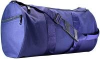 3G Drum Small Travel Bag  - Medium - Blue