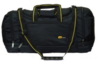 Yark 1201 Small Travel Bag Black