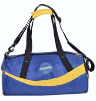 Believe Nova Gym Small Travel Bag  - Medium 8085SkyBLue