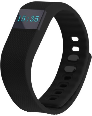 Kingshen TW64 Health Waterproof Fitness Band