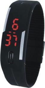 radha raman Wrist Watches LED_297