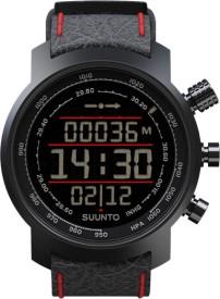 SUUNTO (SS019171000) Elementum Smart Watch