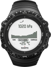 SUUNTO (SS014809000) Core Smart Watch