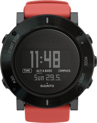 SUUNTO-(SS020692000)-Core-Smart-Watch