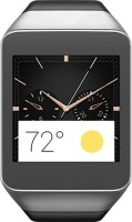 Samsung Gear Live Smartwatch (Black)