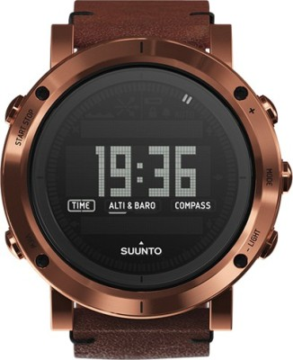 SUUNTO-SS021213000-Essential-Smartwatch