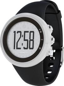 SUUNTO-(SS015862000)-M1-Smart-Watch