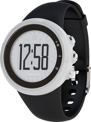SUUNTO (SS015862000) M1 Smart Watch